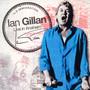 2in1-Live In Anaheim & - Ian Gillan