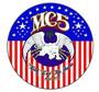Kick Out The Jams ! - MC5