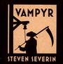 Vampyr - Steven Severin