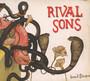 Head Down - Rival Sons
