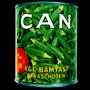 Ege Bamyasi - CAN