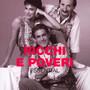 Essential - Ricchi E Poveri