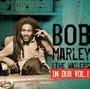 In Dub vol.1 - Bob Marley
