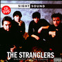 Sight & Sound - The Stranglers
