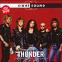 Sight & Sound - Thunder