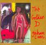 Golden D - Graham Coxon