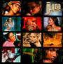 J To Tha L-O! The Remix - Jennifer Lopez
