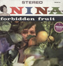 Forbidden Fruit - Nina Simone