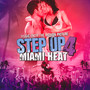 Step Up Revolution  OST - V/A