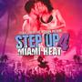 Step Up Revolution  OST - V/A