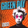 Dos! - Green Day