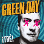 Tre! - Green Day