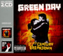 21st Century Breakdown/American Idiot - Green Day