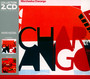 Charango/Big Calm - Morcheeba