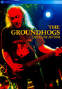 Live At Astoria - The Groundhogs