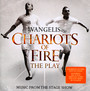 Chariots Of Fire-Music From The Stage Show - Vangelis