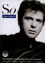 So Classic Album - Peter Gabriel