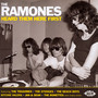 Heard Them Here First - The Ramones -Inspired Songs