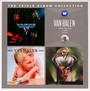 The Triple Album Collection - Van Halen