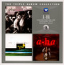 The Triple Album Collection - A-Ha