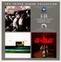 The Triple Album Collection - A-Ha