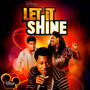 Let It Shine  OST - V/A