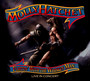Live: Flirtin' With The Whiskey Man - Molly Hatchet
