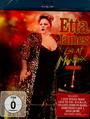 Live At Montreux 1993 - Etta James