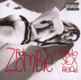 Mondo Sex Head - Rob Zombie