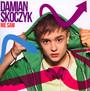 Nie Sam - Damian Skoczyk