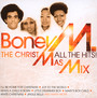 Christmas Mix - Boney M.