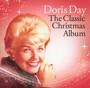 Doris Day-The Classic - Doris Day