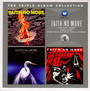 The Triple Album Collection - Faith No More