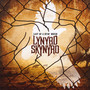 Last Of A Dyin' Breed - Lynyrd Skynyrd
