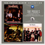 The Triple Album Collection - The Pogues