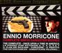 Complete Mafia Gangster Movies - Ennio Morricone