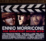 Greatest Movie Hits - Ennio Morricone