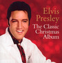 Classic Christmas Album - Elvis Presley