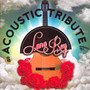 Acoustic Tribute - Tribute to Lana Del Rey