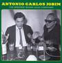 Desafinado - Antonio Carlos Jobim