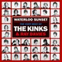 Waterloo Sunset - The Kinks