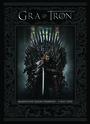 Gra O Tron, Sezon 1 - Movie / Film