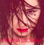 EP - Ewelina Lisowska