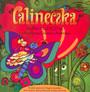 Calineczka - Bajka