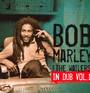 In Dub 1 - Bob Marley