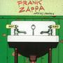 Waka/Jawaka - Frank Zappa