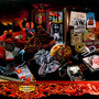 Over-Nite Sensation - Frank Zappa