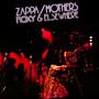 Roxy & Elsewhere - Frank Zappa