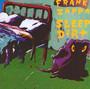 Sleep Dirt - Frank Zappa