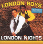 London Nights - London Boys